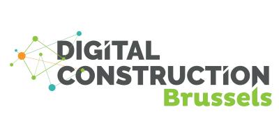 Digital Construction Brussels